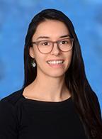 Rachel Yomtob, PA