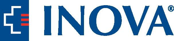 Inova Health System logo