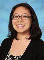 Michelle Xia, MD