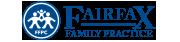 Logo: Fairfax Family Practice