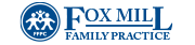 logo: Fox Mill Family Practice