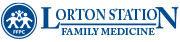 Logo: Lorton Station Family Medicine