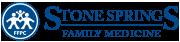 Logo: Stone Springs Family Medicine