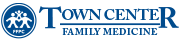Logo: Town Center Family Medicine