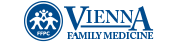 Logo: Vienna Family Medicine