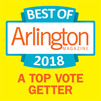 Best of Arlington