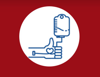 hand giving thumbs up sign