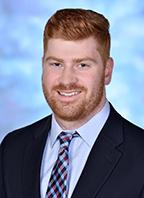 Joseph Hannigan, PT, DPT