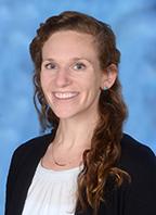 Abby Katz, PT, DPT