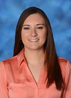 Jennifer Lewis, PT, DPT