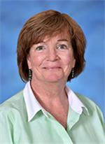 Kathy Webster, PT, CLT