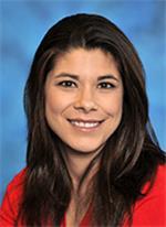 Michelle Porter, PT, MSPT, COMT