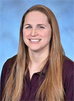 Lauren Branly, DPT