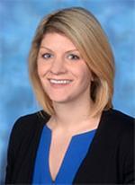 Alexandra Magee, DNP, FNP-BC