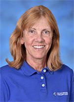 Jeanne Maroney, PT, CLT