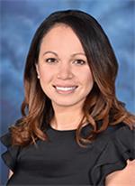 Michelle Nelson, PT, DPT