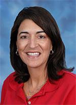 Patricia Kish, MPT