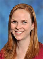 Jessica Stewart, PT, DPT, CMTPT