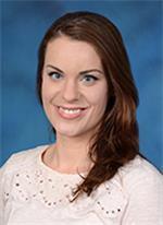 Lauren Smith, LPTA, CHC