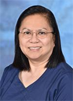 Maria Teresa Napisa, RN, BSN
