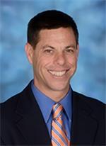 Brett Gustman, MS, LAT, ATC, ITAT