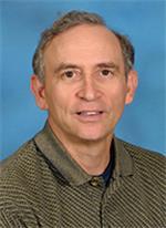 Steve Kaplan, LPTA