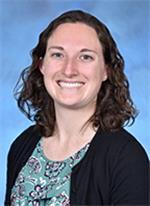 Emily Palmer, PT, DPT