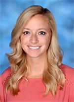 Lauren Wilhoit, PT, DPT