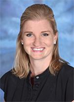 Kelly Wilson, PT, DPT