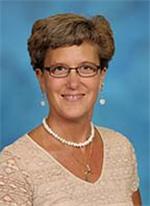 Michelle Schumacher, PT
