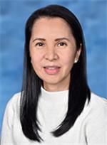 Evangeline Delgado, MSN, FNP-BC