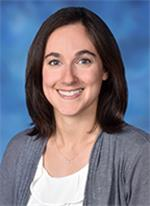 Lauren Trosch, PT, DPT, OCS