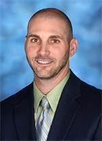 Seth Blee, PT, DPT, CFMT, CSCS