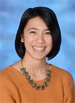 Kathleen Wong, PT, DPT