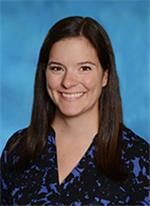 Renee Mullen, PT, DPT