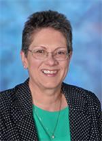 Susan Frank, RN, MSN