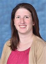 Alicia Alden, DNP, NP
