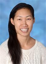 Esther Kim, PT, DPT