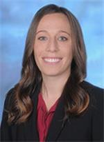 Heather Cade, FNP