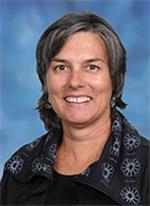 Lorraine Cappelli, PT
