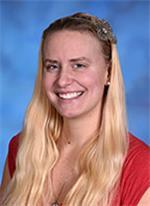 Lauren Doane, LPTA