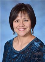 Melanie Recel Gonzaga, PT, MSPT, CFMT
