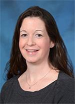Megan McKenna, PTA, CMT, CLT