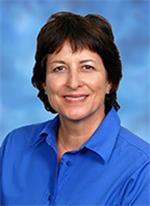 Patricia Hartman, PT, MS, OCS