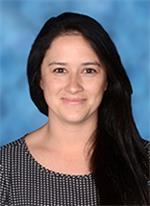 Erika Bernstein, PT, DPT