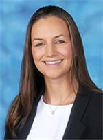 Melissa Womble, PhD