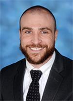 Mark Misiaszek, PT, DPT