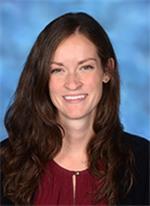 Rachel Erickson, PT, DPT