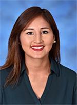 Paola Veizaga, PT, DPT