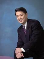 Mu Hong, MD